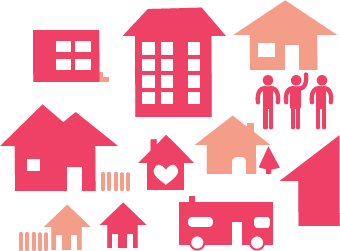 Core Principles of Housing First