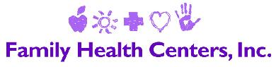 Family Health Centers, Inc