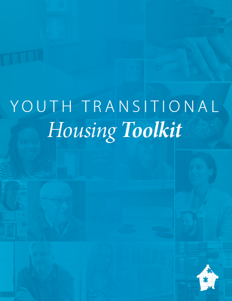 Youth Transitional Housing Toolkit