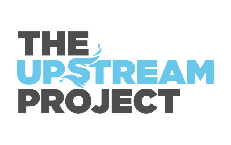 Learn more about the Upstream Project at http://www.raisingtheroof.org/what-we-do/our-initiatives/the-upstream-project/