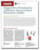 homeless summary